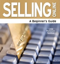 Selling Online Cover